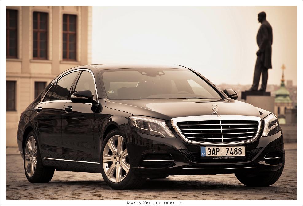 Mercedes-S_black
