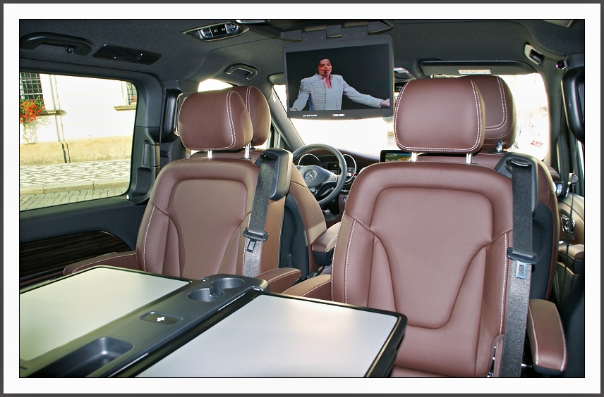merceses_Vclass_005_R